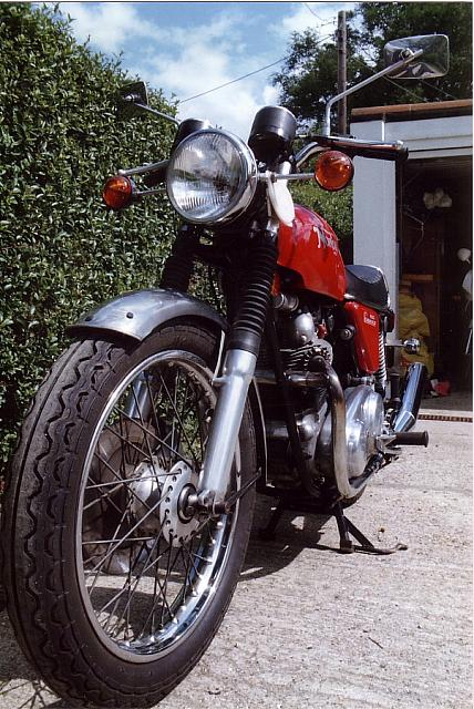 norton-850-commando-002