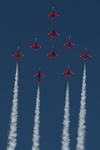 fia14-red-arrows-sp60-300-50-6D2941
