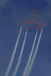 fia14-red-arrows-sp60-300-6D2939