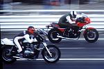 drag-bike racing-003
