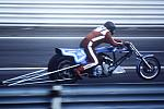 drag-bike-racing-002