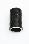 eos-extension-tubes-40D04090