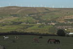 View from Holcombe Moor - 6D4547
