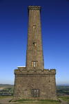 Holcombe Tower - 6D4408